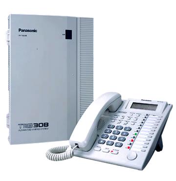 pabx panasonic kx teb308 frilens rh pabxfrilens wordpress com kx-teb308 user manual panasonic kx- teb308 user manual